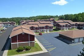 home design duluth mn cus park rentals duluth mn apartments