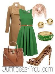 best 25 green dress ideas on pinterest mint green dress