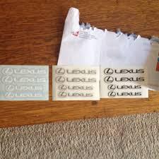lexus ls400 performance upgrades ls400 bbk upgrade clublexus lexus forum discussion