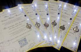 harry potter wedding invitations diy harry potter wedding invitations popular wedding invitation 2017