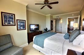 what size ceiling fan for master bedroom ceiling fans master bedroom trends also charming size of fan for