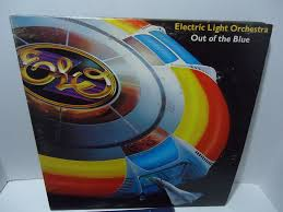 electric light orchestra out of the blue electric light orchestra out of the blue gatefold