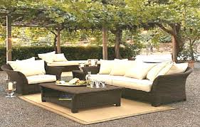 Clearance Patio Furniture Sets Luxury 50 Clearance Patio Furniture Sets Luxury Scheme Bench Ideas