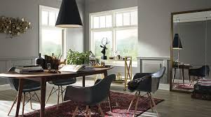Great Dining Room Colors Dining Room Paint Color Ideas Inspiration Gallery Sherwin Williams