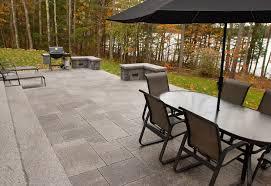 Granite Patio Stones Walkways U0026 Patios Swenson American Granite Products