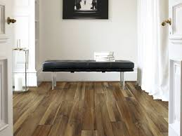 wholesale prices on carpet laminate luxury vinyl tile hardwood