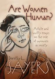 Examples Of Visual Analysis Essays Are Women Human Dorothy L Sayers Eerdmans