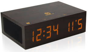 office furniture cool office clocks inspirations office interior