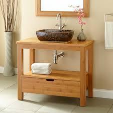Narrow Depth Bathroom Sinks Bathroom Cheap Vanities Bathroom Vanity Grey Narrow Depth Vanity
