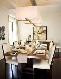 pictures of formal dining rooms 21 dining room design ideas for your home