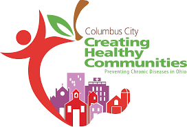 chc study guide healthy communities