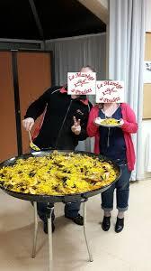 plats cuisinés à domicile rotisserie traiteur le manege a poulets trappes 78 plats cuisinés