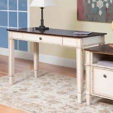 Country Home Office Furniture by French Country Desks U0026 Home Office Furniture Ebay