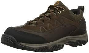 womens timberland boots size 9 amazon com 05757a242 timberland s bridgeton low hiking shoes