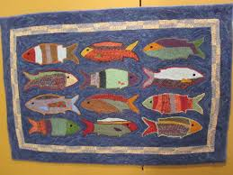 Primitive Hooked Rugs Rug Hooking Pattern Amazing Home Design
