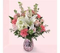 get well flowers delivery southfield mi thrifty florist