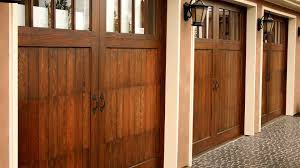 rolling garage doors residential door garage roll up doors discount garage doors residential
