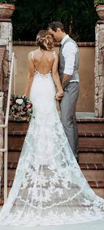 stunning wedding dresses 23 stunning wedding dresses for 2018 elegantweddinginvites
