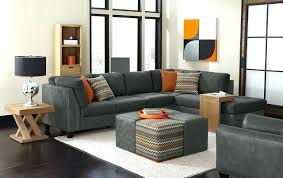 cheap living room sectionals living rooms with sectionals ezpass club