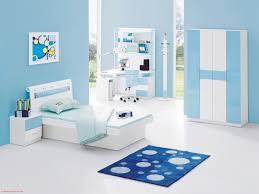 color schemes for kids rooms home remodeling ideas original jj