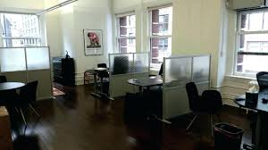 office wall dividers office partitions ideas living plants plant containers interior