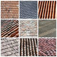 Tile Roof Types 4 Types Of Roof Tile Styles Protech Roofing
