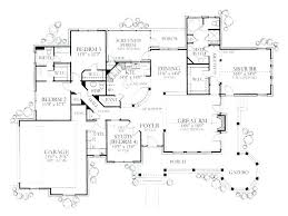 country style floor plans square floor plans for homes novic me