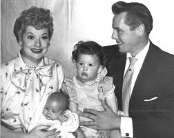 lucille ball and ricky ricardo 18 best wwii uso lucille ball images on pinterest lucille ball