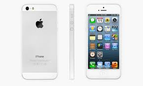 iphone 5s unlocked black friday deals 79 off on iphone 5 5c 5s gsm unlocked groupon goods