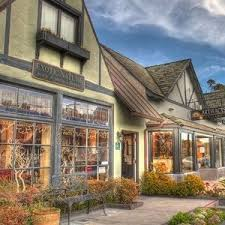 Moonstone Cottages Cambria Ca by Cambria Inns Collection Cambria Hotels On Moonstone Beachcambria