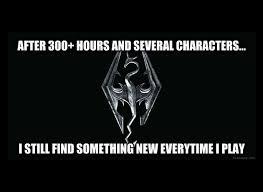 Videogame Memes - videogame memes