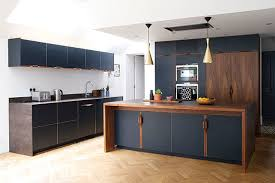grey kitchen cupboards with black worktop 7 ways to team kitchen cabinets with a worktop