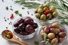 italian olives wellness travel obsessed with olives in italy we the world