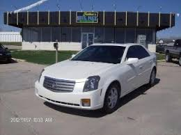 2005 cadillac cts price used used cadillac cts for sale in lincoln ne edmunds