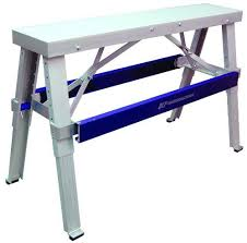 Work Bench For Sale Best 25 Benches For Sale Ideas On Pinterest Bench Sale Front