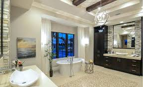 custom bathrooms designs custom bathroom design ideas custom master bathroom design ideas for