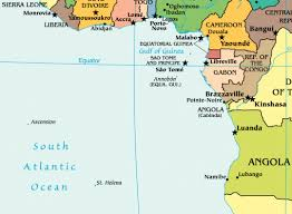 ascension islands map army watchkeeper drone to tropics for winter after