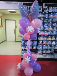 best 25 butterfly balloons ideas on pinterest butterfly party