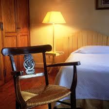 chambre d h es pays basque chambres d hôtes de charme à biarritz irigoian