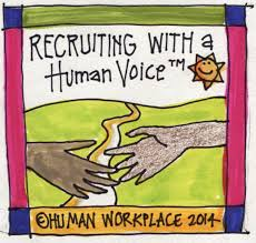 Sample Resume For Hr Recruiter Position by Cover Letter For Recruiter Human Recruiter Cover Letter Sample