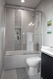 bathroom remodel design ideas excellent small bathroom remodeling decorating ideas in classy flair