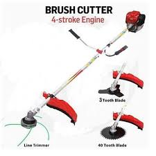 compare prices on professional brush cutter online shopping buy