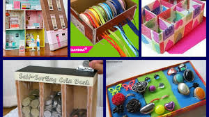 best shoe box crafts ideas recycled crafts ideas inspiration