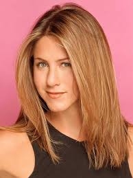 haircuts for long straight fine hair easy hairstyle ideas