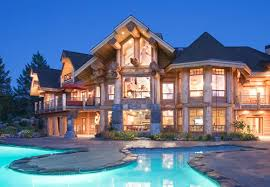 cool houses really big houses amazing really cool houses gallery best
