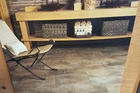 Laminate Flooring Brand Names Home
