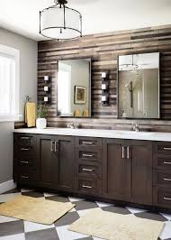 photos hgtv exquisite master bathroom with textured feature wall