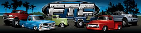 ford trucks forum ford truck forum