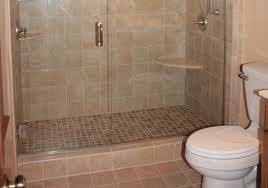 small bathroom shower ideas pictures 30 awe inspiring small bathroom design ideas creativefan