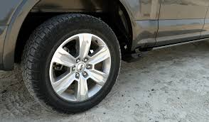 ford f150 platinum wheels 2015 ford f 150 platinum is this truck perfection ihab drives